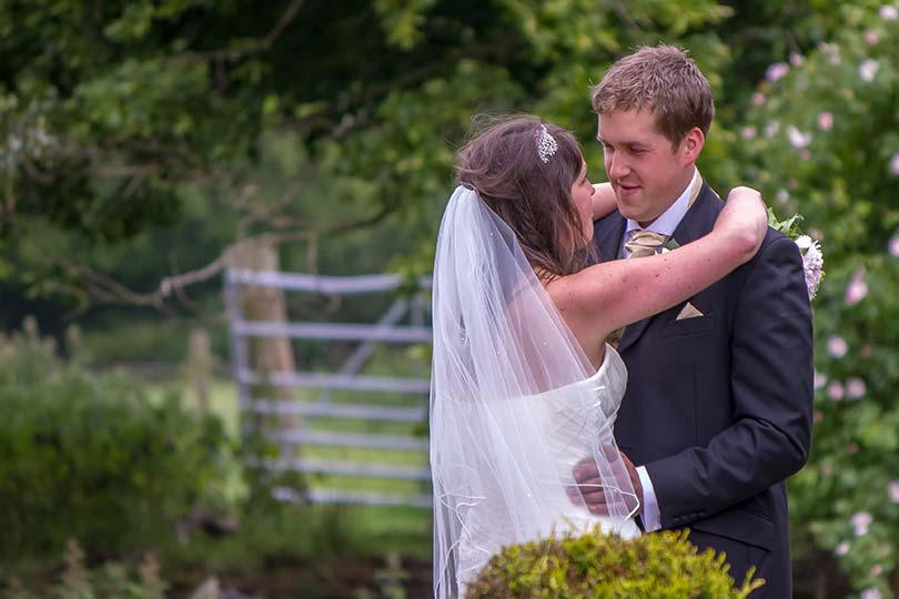 innobella-media-photography-wedding-couple